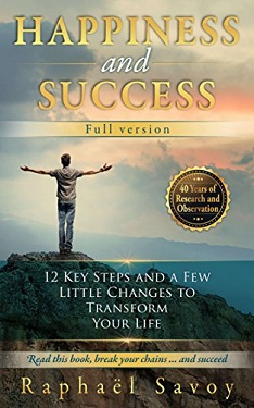 Happiness-and-Success-by-Raphael-Savoy