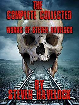 The Collected Works of Steven Havelock