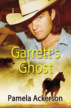 Garrett's Ghost by Pamela Ackerson