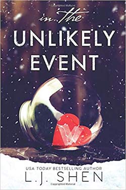 In the Unlikely Event by L. J. Shen