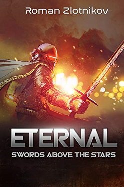 Eternal: Swords above the Stars