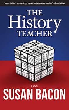 The history teacher