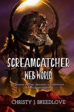 Screamcatcher