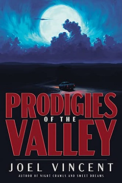Prodigies of the Valley by Joel Vincent